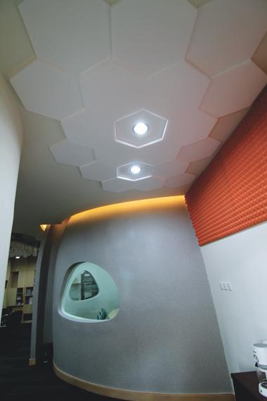 jakarta-office-1