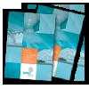 Sonex Asia - Brochures and Productsheets